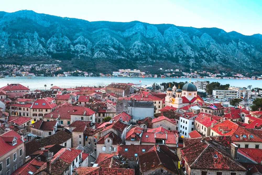 Montenegro - Guides & Tips