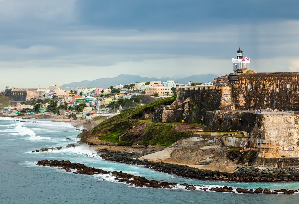 Puerto Rico - Guides & Tips