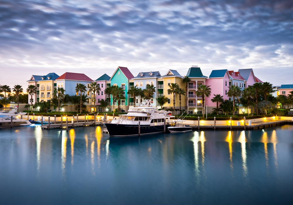 Bahamas - Guides & Tips