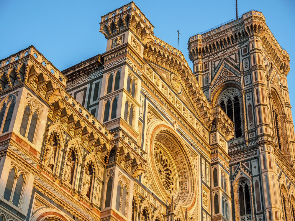 Florence - Food Culture