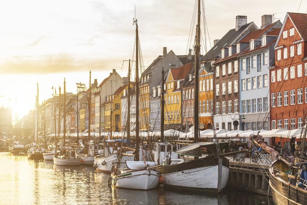 Gothenburg - Food Culture