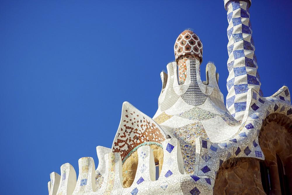 Barcelona - Guides & Tips