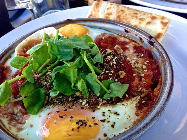 How To Weekend Like A Tel Avivian