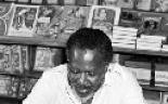 Antoine Abel: The Father Of Seychelles Literature
