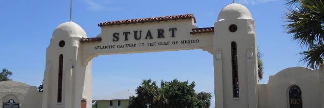 Top 10 Restaurants In Stuart, Florida