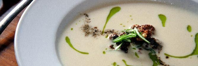The 10 Best Restaurants In Bell County, Texas