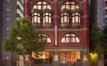 10 Cultural Hotels To Stay At In Melbourne