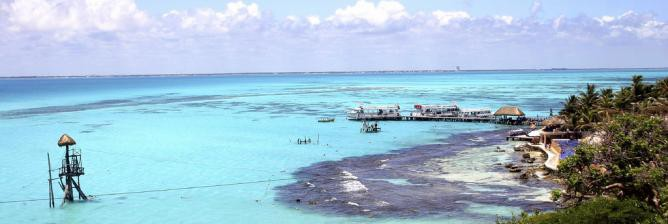 10 Must-See Art Exhibitions in the Caribbean in Summer 2014