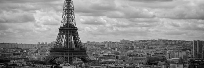 Gustave Eiffel: Master of Harmonious Design