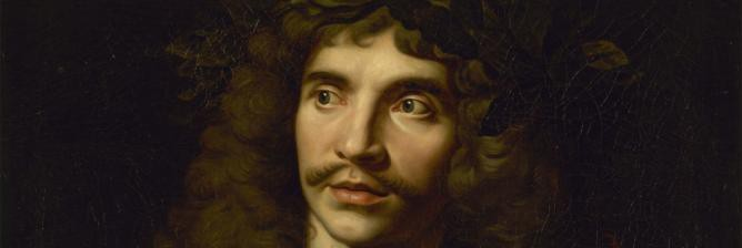 Fashioning French Theatre: Molière's Coincidence of Opposites