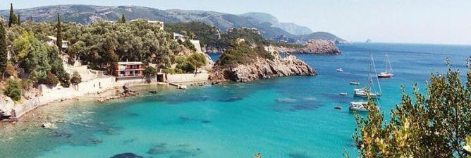 The 10 Best Art Galleries & Museums In Corfu