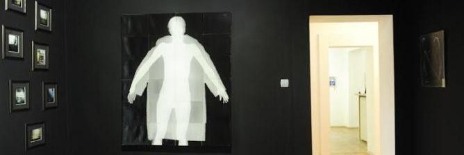 Sofia's 10 Best Contemporary Art Galleries
