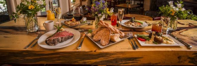 Eating Out in Columbia, SC: Top 10 Restaurants & Local Eats