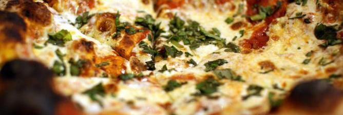 Where to Eat in Hoboken, NJ: 10 Best Restaurants & Cafés
