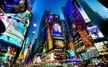 The Essential NYC Guide: 10 Free Things To Do And See