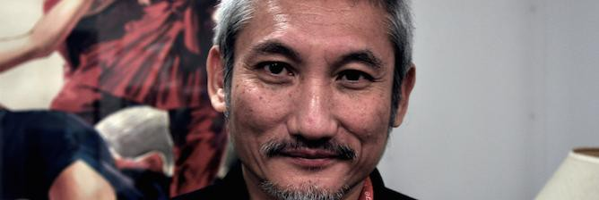The 10 Best Chinese Film Directors: Trendsetters & Pioneers
