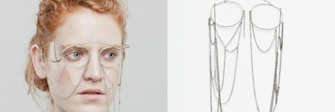 Switzerland's 6 Contemporary Jewelry Designers To Watch
