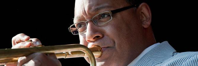 Wynton Marsalis | The Renaissance Man of Modern  Jazz