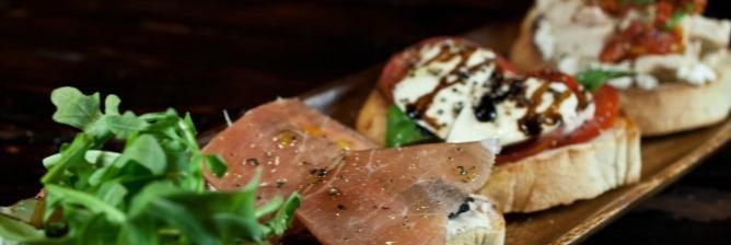 The 10 Best Local Restaurants In Tempe, Arizona