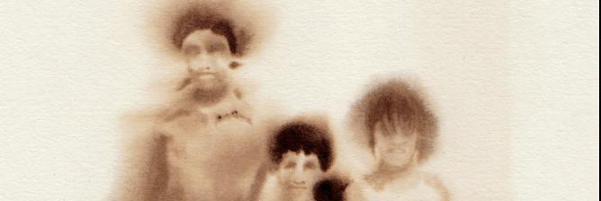 Profiling Soheila Sokhanvari: An Inspired Iranian Artist