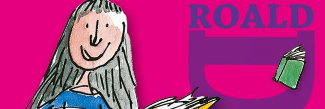 The Best Books By Roald Dahl You Should Read
