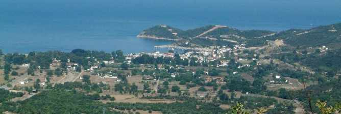 The 10 Best Things To See And Do In Halkidiki, Greece