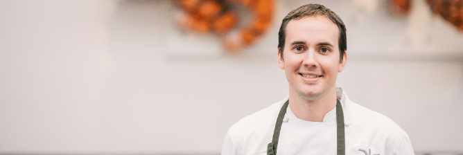The 10 Chefs From Arkansas You Should Know