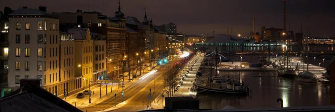 10 Top Things to Do in Helsinki