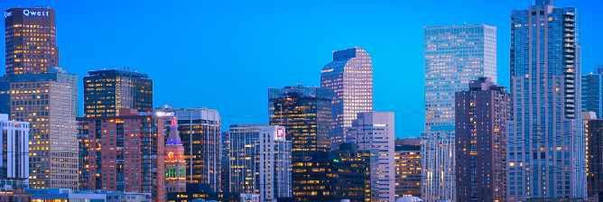 The 10 Best Restaurants In Downtown Denver, Colorado