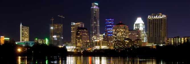 The 10 Best Restaurants In Downtown Austin, Texas