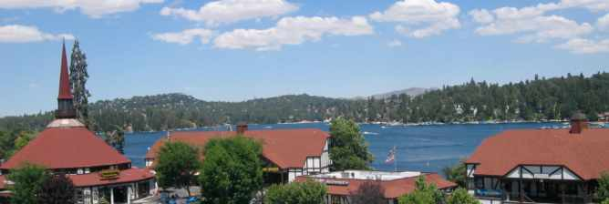 7 Awesome Activities to do in Lake Arrowhead