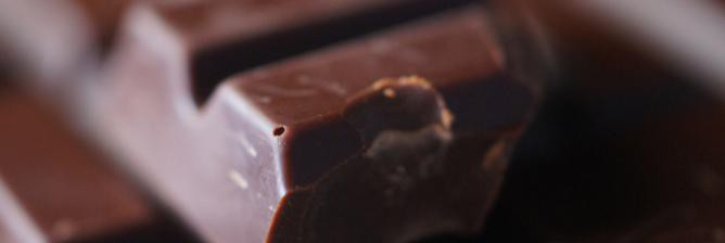 Where To Get The Best Belgian Chocolate In Brussels