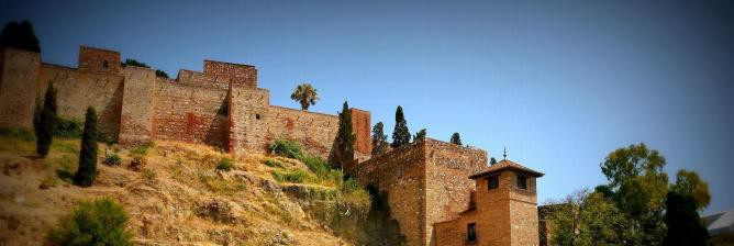 10 Awesome Things To Do and See In Málaga, Spain