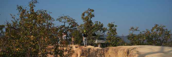 The Top 10 Things to Do and See in Pai