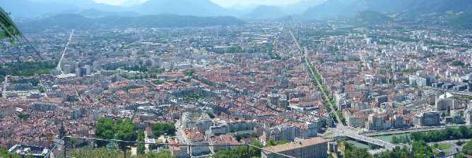 The 6 Best Brunch and Late Breakfast Spots in Grenoble