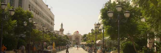 The 10 Best Restaurants In Sfax, Tunisia