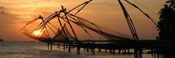 10 Awesome Things To Do and See in Kochi