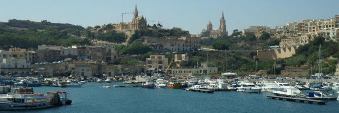 Top 10 Things To Do And See In Gozo, Malta