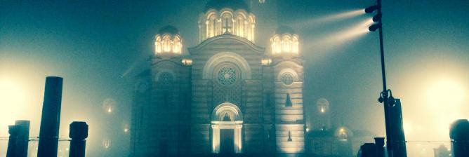 The Most Beautiful Religious Buildings in Bosnia & Herzegovina
