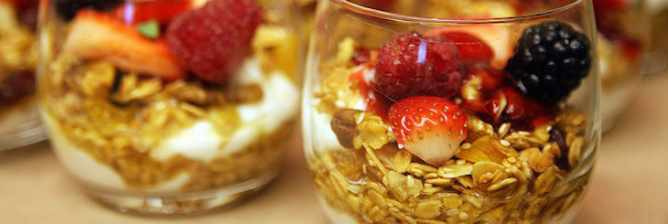 The 10 Best Brunches In Downtown Dallas, Texas
