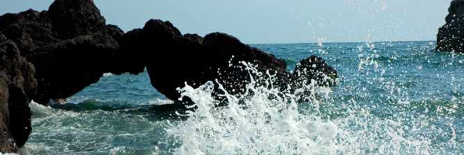 The Top 10 Things to Do and See in Mazatlán