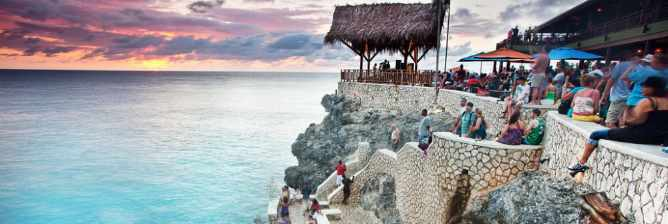 10 Great Things To Do in Negril, Jamaica