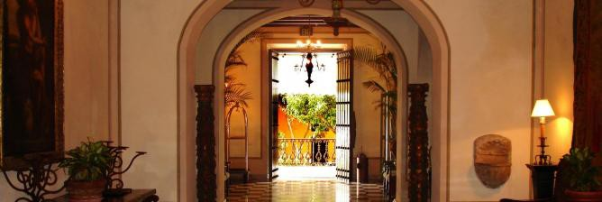 The 10 Best Hotels In San Juan, Puerto Rico