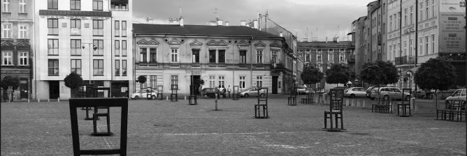The Best Restaurants In The Podgorze Area Of Krakow, Poland
