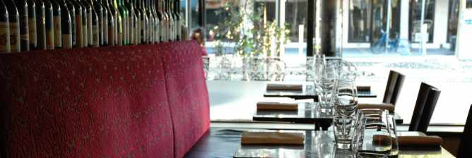 The Best Italian Restaurants In Brisbane