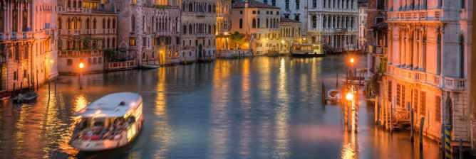 The 10 Best Bars In Cannaregio, Italy