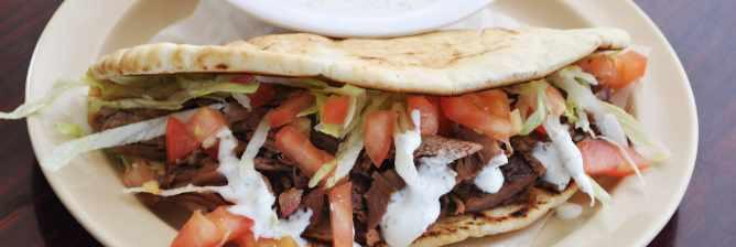 The 10 Best Restaurants In Chula Vista, San Diego