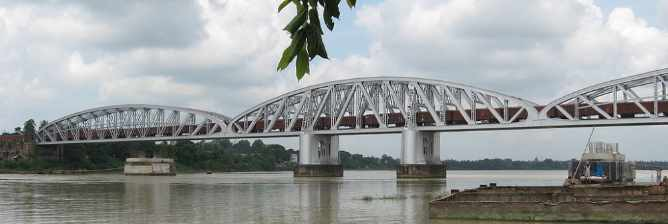 The Best Things To See and Do In North Kolkata