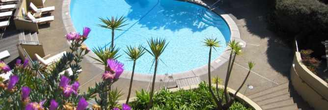 The Best Hotels To Book In Druid Hills, Atlanta