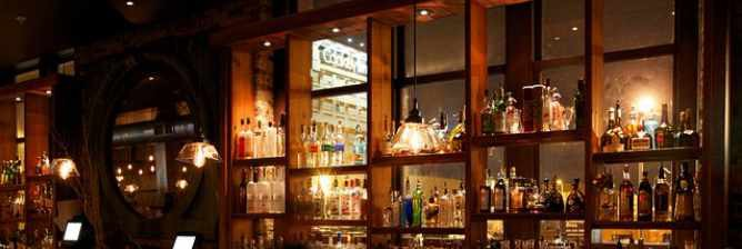 10 Great Bars In Boerum Hill, Brooklyn